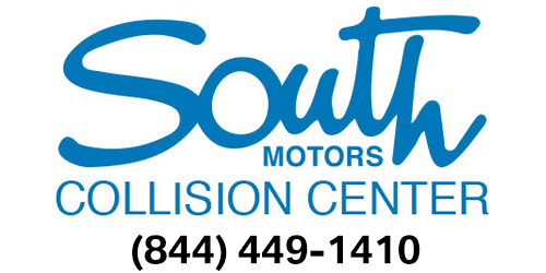 South Motors Collision Center