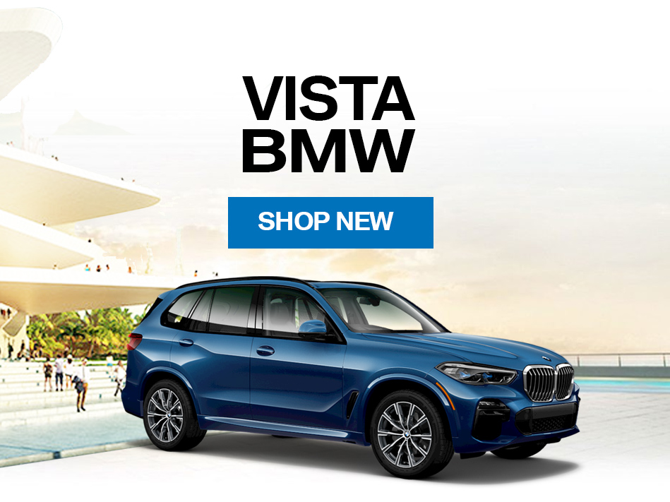 BMW for sale in North Broward