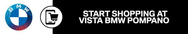 View Vista Motors BMW Pompano Beach