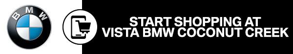 View Vista BMW CC